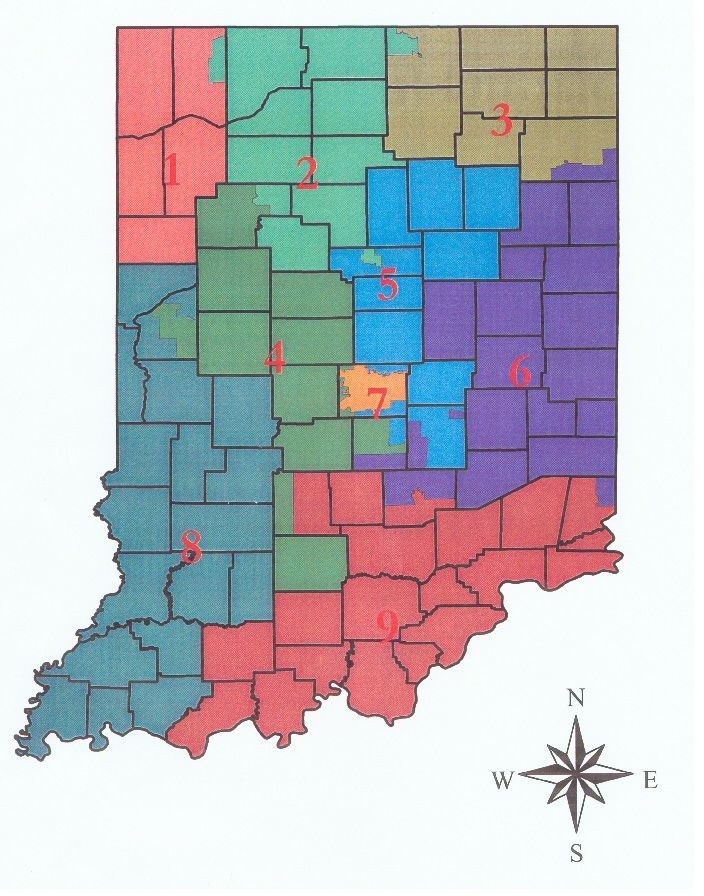 Indiana Congressional map on indiana regional map, indiana department of homeland security map, indiana locality map, indiana activities map, indiana flower name, indiana jurisdiction map, indiana history map, indiana building map, indiana senate map, indiana parcel map, indiana hiv, western pa school districts map, indiana borough map, indiana county map, indiana house districts 2012, lebanon districts map, indiana people map, indiana sports map, indiana metro map, indiana center map,